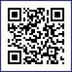 北海道札幌市ミルクハウスのモバイルオンラインショッピングのQRコード